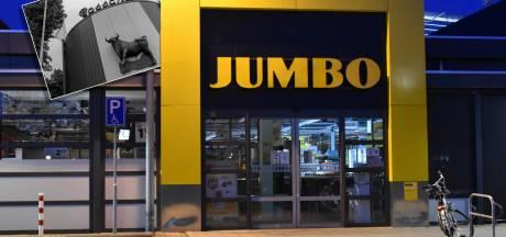 En weer breekt een grote klant met beruchte slachterij Gosschalk: ook Jumbo zegt samenwerking op