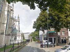 Restaurant Vrienden mag geen terras neerzetten op Sint-Janskerkhof: 'Stiltegebied met monumentale waarde'