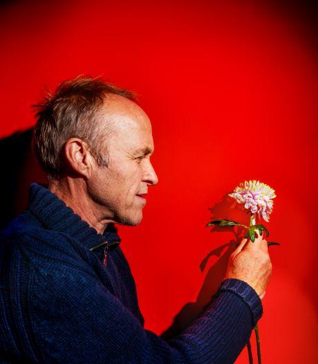 Stef Bos: 'Als ik in Rilland speel, weet ik meteen waar ik sta'