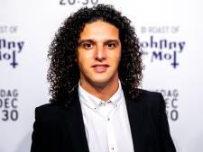 Ali B vervangt Dan Karaty in jury Holland's Got Talent