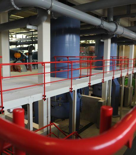 Er zijn geen schone drinkwaterbronnen meer te vinden in Twente: 'Zorgwekkend'