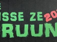 'We lusse ze gruun!': muzikale terugblik op een jaar Tilburg. Met artiesten uit de stad