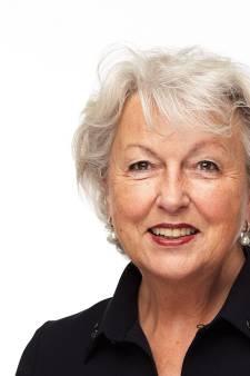VVD en PvdA Nuenen maken eigen reactie op fusieplan