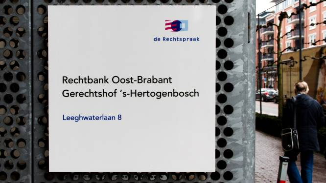 Utrechtse pedojager (30) opgepakt na bedreiging vermeende pedoseksueel
