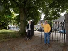 Verhalen oorlogsslachtoffers Eindhoven in boek: 'Gewone burger komt vaak niet aan bod'
