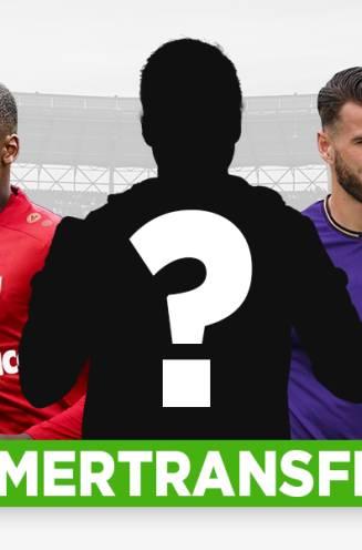 Wie vertrekt en wie blijft? En waar moeten de clubs zich nog versterken? Dit zijn de transferplannen van alle eersteklassers