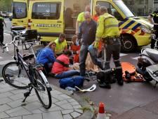 Gemeente maakt werk van veiligheid fietsers: Onderzoek naar bredere fietspaden