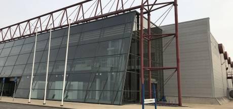 GGD's beginnen met razendsnelle ademtest op corona in Deventer, Zwolle, Apeldoorn en Harderwijk