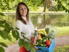 Petra uit Groenlo strijdt tegen suiker: 'Je bent al snel een zeikouder, het zij zo'
