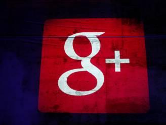 Google betaalt gebruikers eindelijk uit na dataschandaal: ruim miljoen mensen krijgen... 2 dollar
