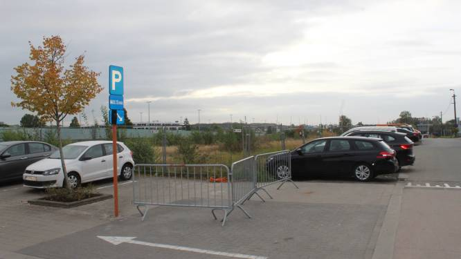 """Politie en brandweer samen in nieuwbouw op site Sint-Jozef? """"Samenbrengen kan meerwaarde zijn voor veiligheid"""""""