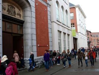 Vlaanderen maakt capaciteitsmiddelen vrij voor Wase scholen