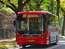 Plan voor spitsbus van Vrachelen naar Breda