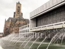 Nederland blijft populair: Ook Arnhem en Hoge Veluwe in toplijst van Lonely Planet