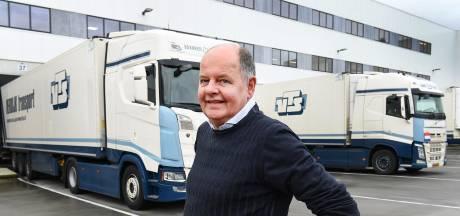 Medicijnen en vaccins veilig vervoeren op de autoweg: 'Wij kunnen onze klanten volledig ontzorgen'