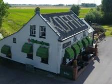 De Platte Reedijk en 't Land van Wale bij beste restaurants Zuid-Holland: 'Heinenoord is op de kaart gezet'