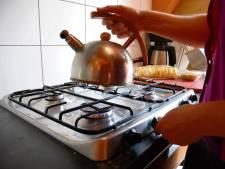 Gekkenhuis op gasmarkt: 'Rekening voor huishouden kan wel met 900 euro stijgen'