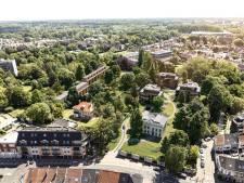 Van 'moordvilla' tot ecowijk: 19de-eeuws kasteel in Sint-Amandsberg krijgt bijzondere renovatie