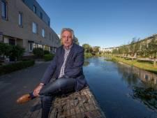 Grote problemen dreigen voor Westlanders na echtscheiding: 'Ze moeten achteraan aansluiten voor sociale huurwoning'