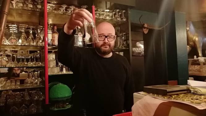 """Crowdfunding voor unieke comedyclub Villa Volta: """"Het water staat toch wat aan de lippen"""""""