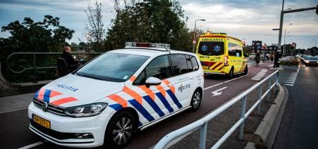 Steekpartij op Graafsebrug volgde op eerdere steekpartij, maar verdachte ontkent