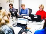 Eindelijk uitslag Hoeksche Waard: één op de vijf kiest voor Forum voor Democratie