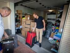 Hulpactie voor gevluchte Afghanen: Waarom Biko een volle bus naar Zoutkamp wil sturen