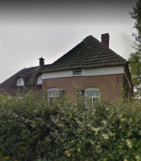 Gezinshuis in Eefde stelt inspectie ditmaal wél tevreden