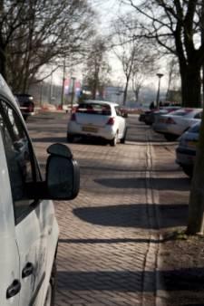 Politie roept getuigen woningoverval 's-Gravendeel op zich te melden