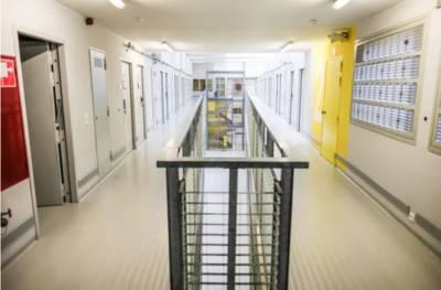 Anderlecht n'est pas favorable à l'ouverture d'une maison de détention sur son territoire
