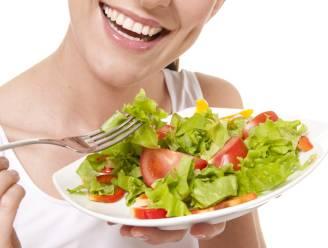 """""""Niet chemotherapie maar groenten redden me van kanker"""""""