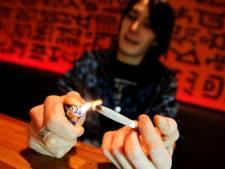 Drugsproblematiek in Nederland: 'Sneller paar gram cocaïne besteld dan pizza'