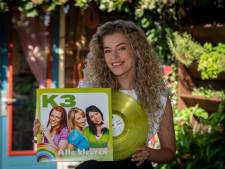 Is Julia uit Bergen op Zoom het nieuwe lid van K3? 'Ik dans en zing altijd'