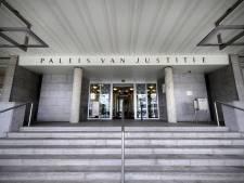 Utrechter krijgt 18 maanden cel en tbs voor aftuigen en wurgen van zwangere vriendin