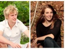 Tara (18) en Tom (19) verongelukten na Appelpop: 'Gierende banden politie vergeet ik nooit meer'