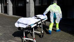 """Limburgse (30) verpleegster bezwijkt aan coronavirus: """"Sportief, kerngezond en toch gebeurt dit"""""""