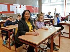 Meer dan 100 miljoen voor opknappen en nieuwbouw scholen Rijswijk