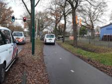 Slachtoffer schietpartij Rhenen blijft in ziekenhuis voor behandeling kogelwonden