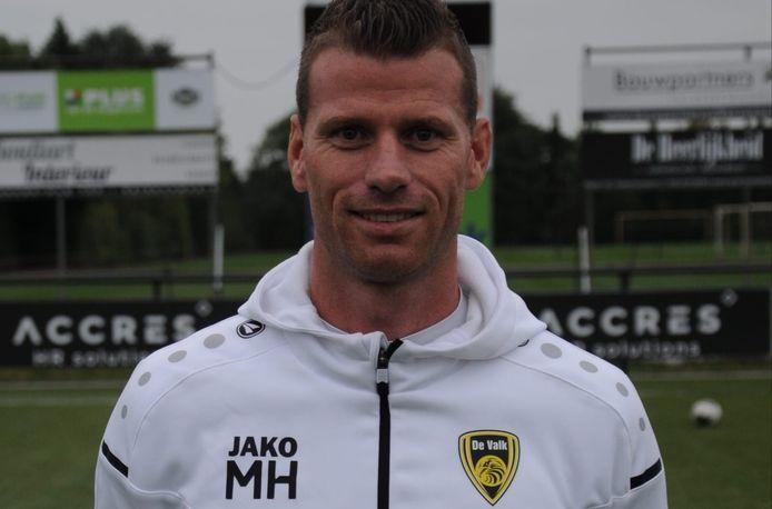 Marc Höcher