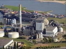 Ontmanteling energiecentrale wordt ook aan buitenkant zichtbaar; eerste explosie in april