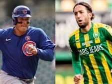 Scott Dyer ziet gelijkenissen tussen ADO en de Chicago Cubs
