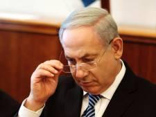 Israël veut raser 8 villages palestiniens
