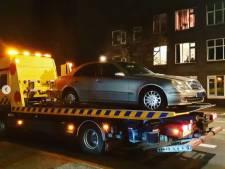 Doldwaze Drontenaar (25) rijgt boetes aaneen en raakt auto kwijt