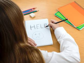 Vlaamse meerderheid wil kindermishandeling in vijf stappen aanpakken