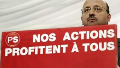 Didier Donfut