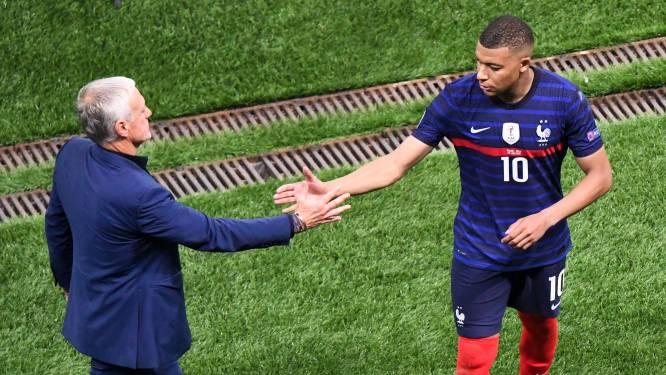 Après le fiasco de l'Euro, quel avenir pour les Bleus?
