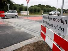 Handen ineen voor viering 150 jaar spoorlijn Mechelen-Terneuzen