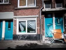 Aanpak kwetsbare wijken werkte onder Roger van Boxtel, 'maar toen werd het 2001'