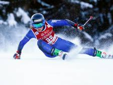 Jelinkova eerste Nederlandse alpineskiester op Spelen sinds 1952