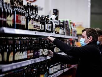 België zit grootste Europese bierexporteur Nederland op de hielen